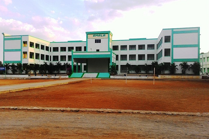 https://cache.careers360.mobi/media/colleges/social-media/media-gallery/24503/2019/1/22/Campus View of Amala College of Education Gobichettipalayam_Campus View.png